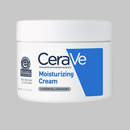 CeraVe - CeraVe Moisturizing Cream Highgate North London