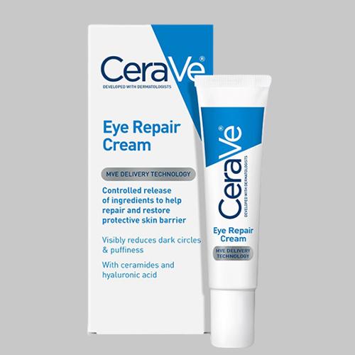 CeraVe - CeraVe EyeRepair Cream Highgate North London