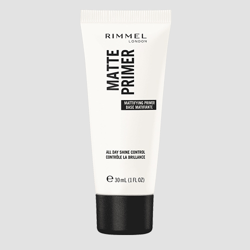 Rimmel - LASTING MATTE PRIMER Highgate North London